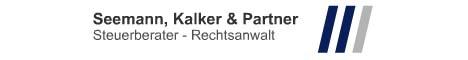 Seemann, Kalker & Partner